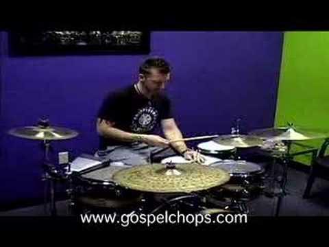 Mike Johnston Teaches the Songo