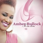 Amber Bullock Throws Down in Rehearsal with a KILLIN Band