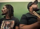 "GospelChops Prepares First Documentary, ""Boswell & Figg"""