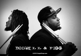"Watch ""Boswell & Figg"" in HD for FREE!!"