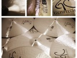 GospelChops® Releases New SHED Crash™ Cymbals