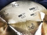 GospelChops Makes a Big Splash with New Cymbals