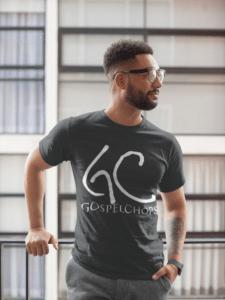 New GospelChops Gear!