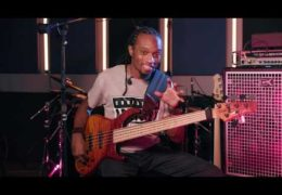 7 Gospel Bass Players You Should Watch on YouTube