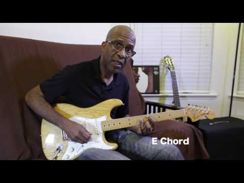 amazing grace guitar chords gospelchops. Black Bedroom Furniture Sets. Home Design Ideas