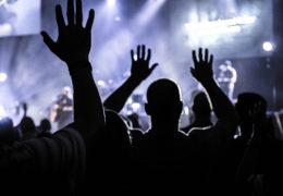 23 Top Christian Artists