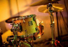 Best Drum Sets 2021