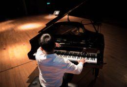 Best Grand Pianos