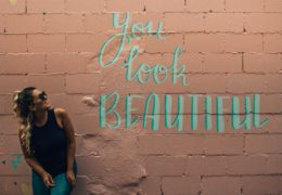 Bible Verses About Beauty