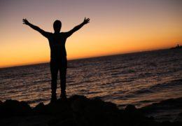 Increasing Your Faith Through Christian Music