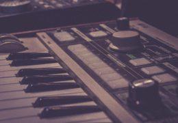 Best MIDI Keyboards 2021