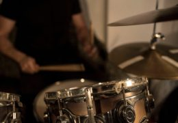 Guidelines for Church Drummers