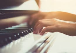 7 Gospel Pianists You Should Watch on YouTube