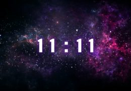What Is The Meaning Of Angel Number 1111?