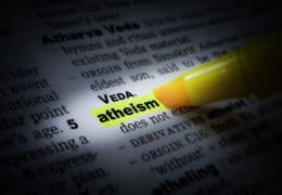 Atheist vs. Agnostic: Definitions and Distinguishing Factors