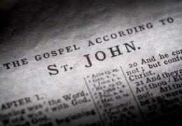 Most Popular Bible Verses