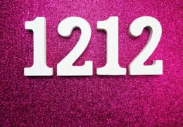 Spiritual Significance of Angel Number 1212