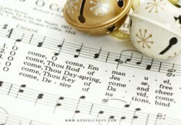 Best Christian Christmas Songs